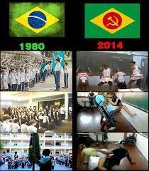 Resultado de imagem para cartilha lgbt nas escolas