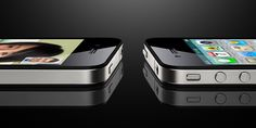 iPhone 5 rumored to release soon will blow your mind away with its incredible specs. While you wait, recharge your mobile instantly and get equal value e-coupons on FreeCharge.com