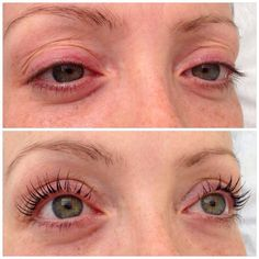 Useful Guide To Eyelash Extensions: Russian Lashes? – My hair and beauty Lvl Lashes, Eyelashes, Russian Lashes, Lash Lift, Eyelash Extensions, Hair Beauty, Lashes, Lash Extensions