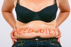Advice To Help You Understand Why You're Still Struggling With Weight Loss
