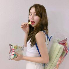 Happy happy birthday  #ONCE #원스 #TWICE #트와이스 #mina #sana #jihyo #momo #jungyeon #chaeyoung #tzuyu #nayeon #dahyun #jyp #penguin #tiger #art #birthday #blackswan #bunny #couple #goddess #hot #perfectio #fanart #ballet #family #fashion #cute #mlb