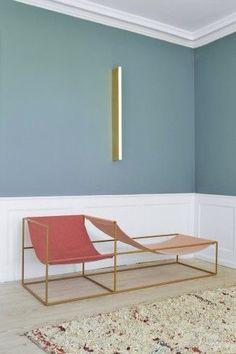 Design | Interior | 3D | Pin | Sergey Ioffe