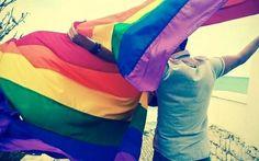 Mancano solo 100 euro per salvare la vita a sei ragazzini tunisini accusati di omosessualità Per garantire la sopravvivenza di sei ragazzi diciottenni finiti sotto processo in Tunisia perché accusati di essere omosessuali, cacciati di casa e finiti per strada è partita una raccolta fondi #tunisia #solidarietà #lgbt #gay