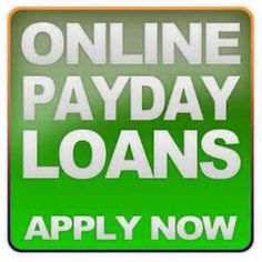 How Does the Fast Cash Advance Loans Works? Easy FORM fills in 2-3 minutes for PAYDAY LOANS for Quick CASH..! http://www.fastpaydayloanonline.net/how-advance-america-works