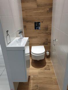 Wet Room Shower, Location Meublée, Bathroom Design Small, Wet Rooms, Home Room Design, House Rooms, Sweet Home, Rustic, Home Decor