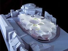 toyo ito_ Ghent Forum for Music, Dance, and Visual Culture