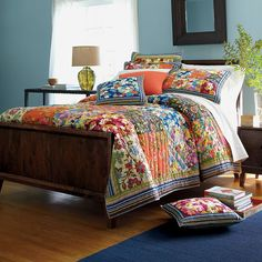 1000 Images About Bedding On Pinterest Laura Ashley