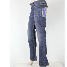 Качество джинсы chevignon