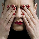 What Your Nails Say About Your Health - Prevention.com