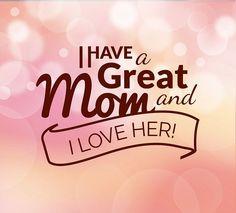 cool Idées cadeaux pour la fête des mères 2017  - dream,Spot,Mother's Day,Mother's Day Promotion,business,business activit... Check more at https://listspirit.com/idees-cadeaux-pour-la-fete-des-meres-2017-dreamspotmothers-daymothers-day-promotionbusinessbusiness-activit/
