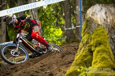 Val Di Sole - Downhill Qualifiers