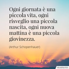 Wise Quotes, Motivational Quotes, Italian Life, Italian Quotes, Good Morning World, For You Song, Magic Words, Meaningful Quotes, Good Advice