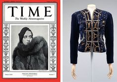 elsa-schiaparelli-italian-fashion-designer-artist