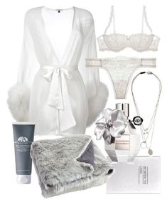 Swag Outfits, Night Outfits, Fashion Outfits, Cute Lazy Outfits, Cool Outfits, Lingerie Outfits, Pretty Lingerie, Pyjamas, Polyvore Outfits