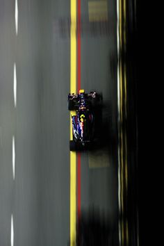 Mark Webber in the Formula 1 Singapore Grand Prix, 2010. | #Monaco #F1 #GP Packages from $ 1,850 #Luxury #Travel Gateway http://VIPsAccess.com/luxury/hotel/tickets-package/monaco-grand-prix-reservation.html
