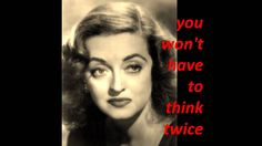Kim Carnes - Bette Davis' Eyes with LYRICS IN HD