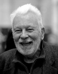 Deutscher Fotojournalist Robert Lebeck gestorben  http://camera-magazin.de/news/bildjournalist-robert-lebeck-gestorben/