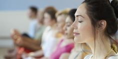 Local Happenings! Buddhist Practice And Talk Meeting, 343 Washington Terrace, Middletown, CT, September 24, 9:00am - 10:30am. FREE, Suggested donation $10. No experience necessary! Learn more about practicing Buddhism as a way of life.