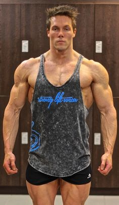 Marble Series Taperback- Blue One of our most popular designs, these singlets are exceptionally comfortable, durable and look the goods!Men's Singlets | Men's fashion | Men's style | Men's outfit | Men's gym dress | #Singlets # fashion #style #outfit #gym