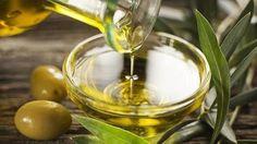 Los beneficios del aceite de oliva en la salud