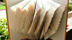 Book-page-folding1