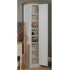 seldon_shoe_cupboard_open_2