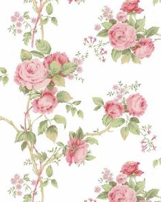 Яндекс.Фотки - roses background/fabric