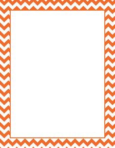 brilliant orange pdf free download