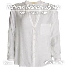 Se hva jeg selger på Tise Vintage Fashion, Sweaters, Pullover, Fashion Vintage, Sweater, Sweatshirts, Pullover Sweaters, Shirts