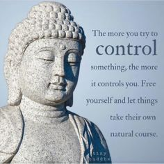 Positive Quotes : QUOTATION – Image : Quotes Of the day – Description Fun & Inspiring Archives – Tiny Buddha Sharing is Power – Don't forget to share this quote ! Buddhist Teachings, Buddhist Quotes, Spiritual Quotes, Wisdom Quotes, Positive Quotes, Qoutes, Christ Quotes, Spiritual Health, Spiritual Awakening
