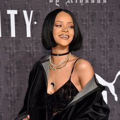 Rihanna Helped Puma Make Almost $1 Billion Last Quarter | Sales have increased 17.1 percent since the company announced that it was teaming up with the star. #BlackGirlMagic