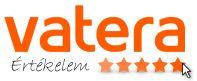 Vatera.hu piactér, aukció - egyszerű, gyors online vásárlás és eladás - olcsó laptop, mobiltelefon, játék