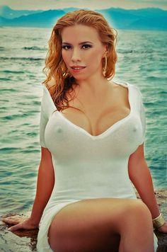 Tamil actress fake nud