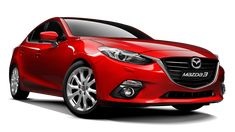 Buying mazda3 is always  good option as mazda3 price is what attract people for it.