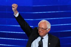 Wikileaks released a tranche of emails belonging to Hillary Clinton campaign chair John Podesta on Friday that seem to lend credence to the argument Bernie Sanders made months ago.
