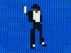 If you like Legos & Michael Jackson, you have to see this Animated GIF.