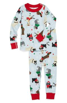 baf7a87ae289 19 Best Pajamas images