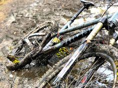 enduro_bike_zumbi_4 All Mountain Bike, Touring, Poland, Trail, Germany, Europe, Deutsch