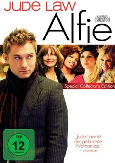 Alfie [Special Collector's Edition] Paramount http://www.amazon.de/dp/B0009RNL5K/ref=cm_sw_r_pi_dp_E2n7tb16969DK
