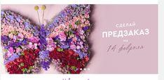 Lilac - Online Flower Boutique - Lilac - Online Flower Boutique - Google Chrome