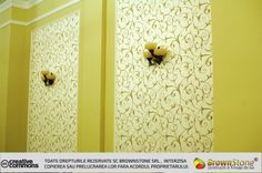 TAPET (18/23) Wallpaper, Interior, Design, Indoor, Wallpapers, Interiors