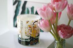 Mary Katrantzou Rodial candle