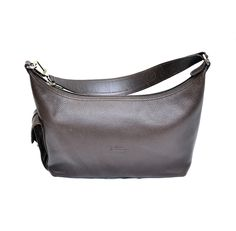 ef7956138a5 Longchamp, Leather Shoulder Bag, Purses And Bags, Packing, Fanny Pack, Ebay