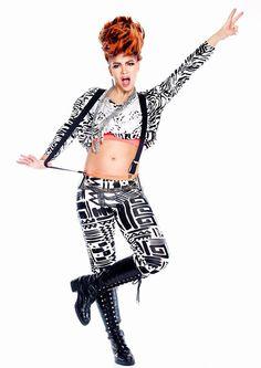 #William #Rutten #PH Crop Tops, Photography, Women, Fashion, Celebs, Artists, Style, Moda, Photograph