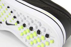 Nike Lunar Swingtip / Detail
