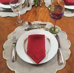 Dia das mães 2015 - Veja mais: http://casadevalentina.com.br/blog/detalhes/dia-das-maes-2015-3217  #details #interior #design #decoracao #detalhes #decor #home #casa #design #idea #ideia #charm #charme #casadevalentina #party #festa #mother #mothersday #tableware