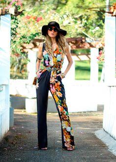 look-do-dia-jumpsuit-floral-moikana-5.jpg 800×1,120 pixels