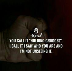 Corporate Quotes, Attitude, Holding Grudges, You Call, Motivation, Inspiration, Success, Positivity, Billionaire