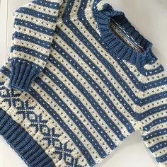 Erkek Bebek Örgü Modelleri - Pale Tutorial and Ideas Baby Boy Knitting Patterns, Baby Sweater Knitting Pattern, Knitting For Kids, Knitting Designs, Baby Boy Sweater, Knit Baby Sweaters, Boys Sweaters, Pink Sweater, Cardigan Bebe