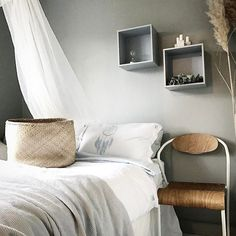 The softest bedlinen Dreamcatcher at @bazilicum from Beach House Company